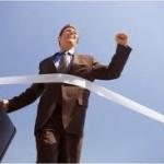 imagesCATF5X50 150x150 - 【難病 就職】難病を患う方が会社に就職するには