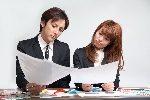 6560cfafb14e12996b3f53eb3ca0d449 150x100 - 【難病でも働きたい】収入を得ながら会社に就職するための準備ができます