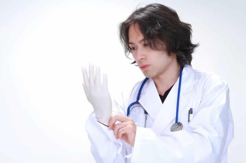 f0b009b6d4ec930e6e419f7e2e810123 - 難病申請指定医はどこにいる?