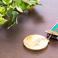 c515032595f83e8e7edf48957168a4f4 s 200x200 - パラリンピック選手はオリンピック選手を超えるのか?