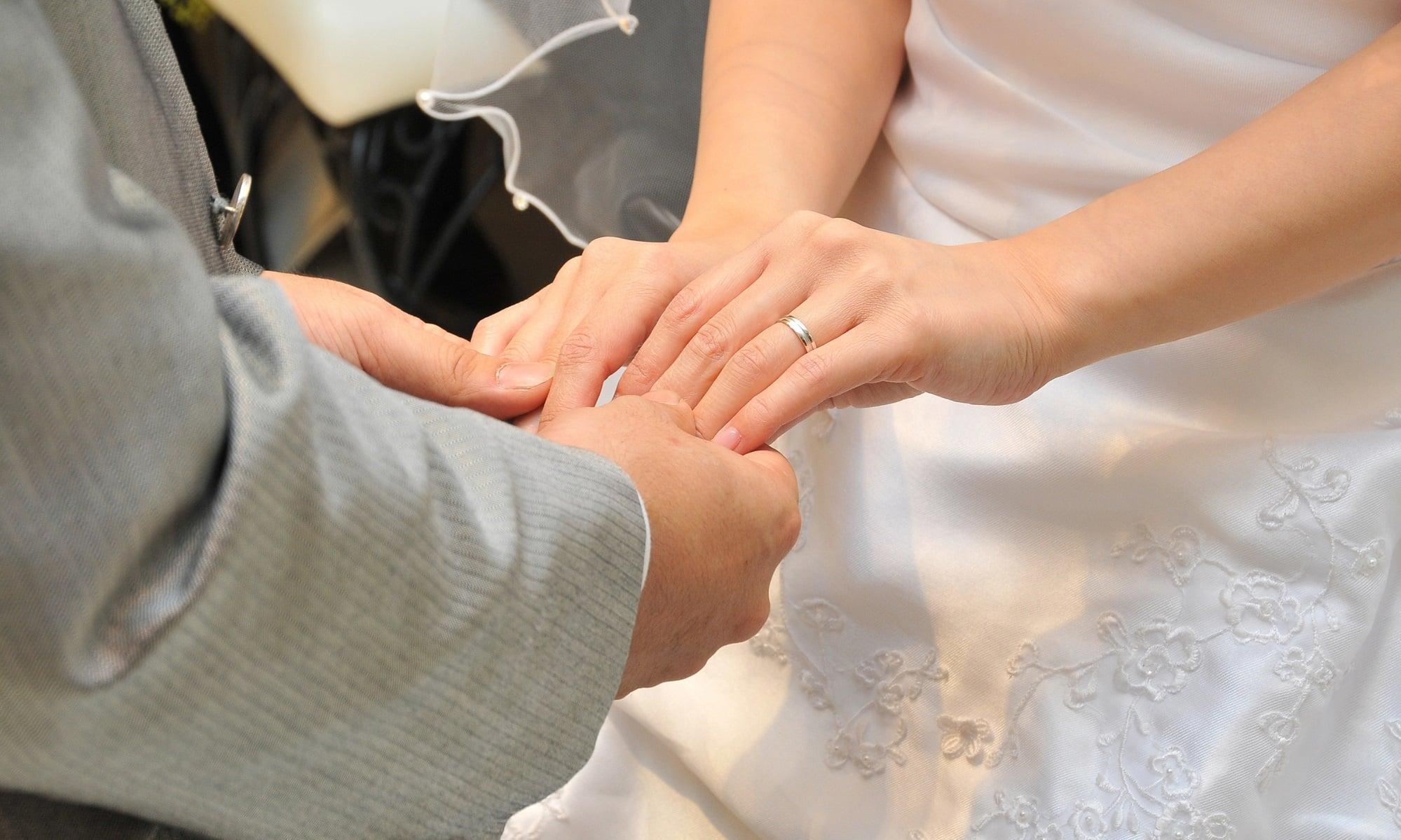 f3443913f6c7549ff389080da0234f18 - 【難病持ちは結婚できない?】結婚・出産をしたい難病のある方へ こんなメッセージをいただきました
