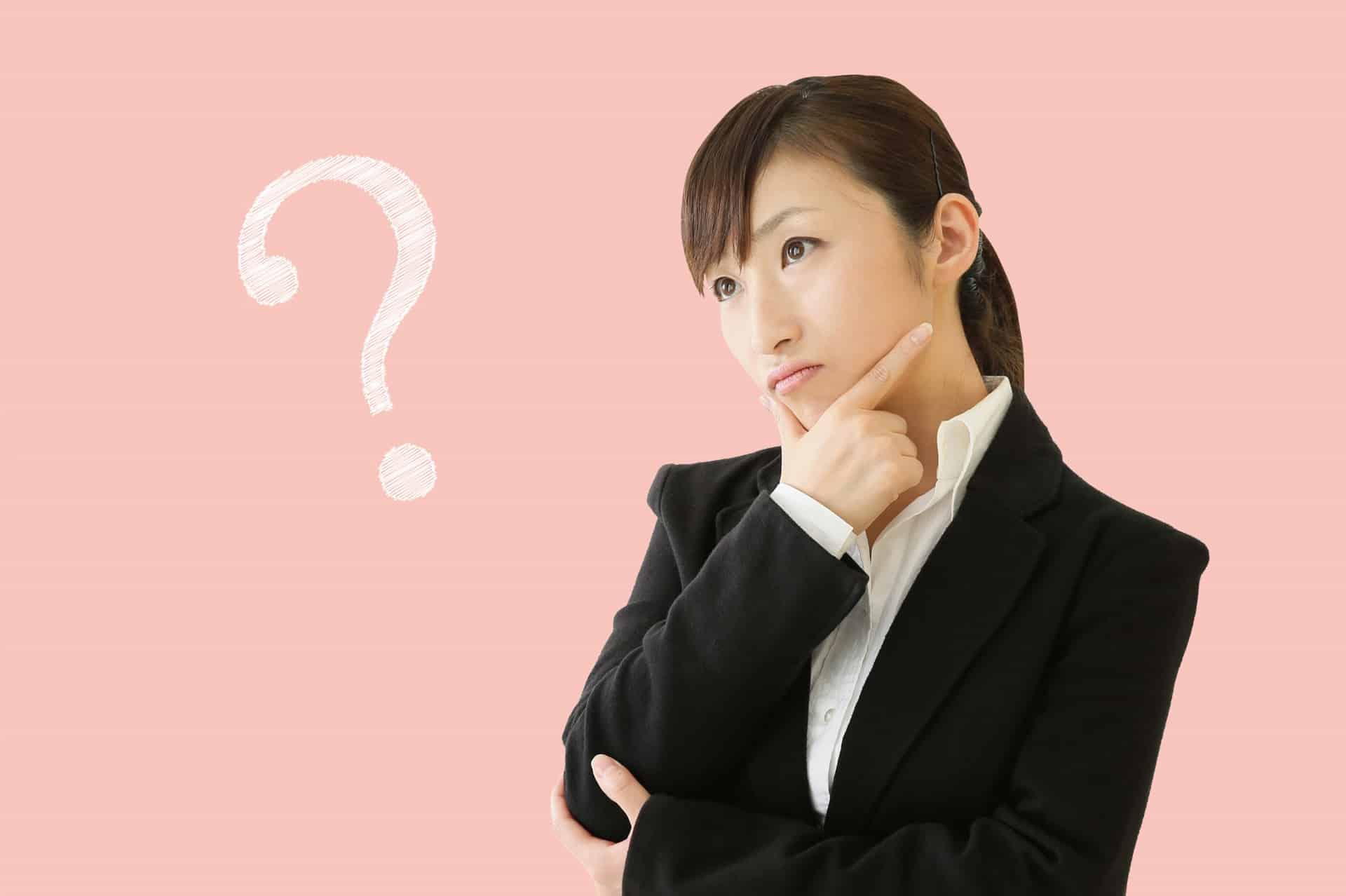 57f11fcfad14636377af1d17b13d8d31 m - 【質問です】どれがあるとお役に立てますか?
