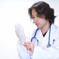 f0b009b6d4ec930e6e419f7e2e810123 200x200 - 患者申出療養制度をわかりやすく ~先進医療とは?~