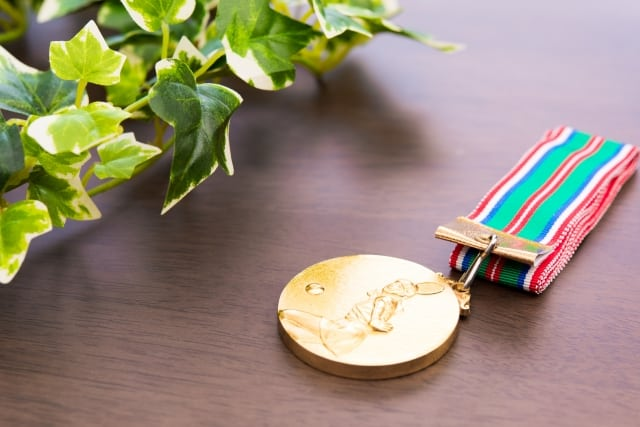c515032595f83e8e7edf48957168a4f4 s - パラリンピック選手はオリンピック選手を超えるのか?