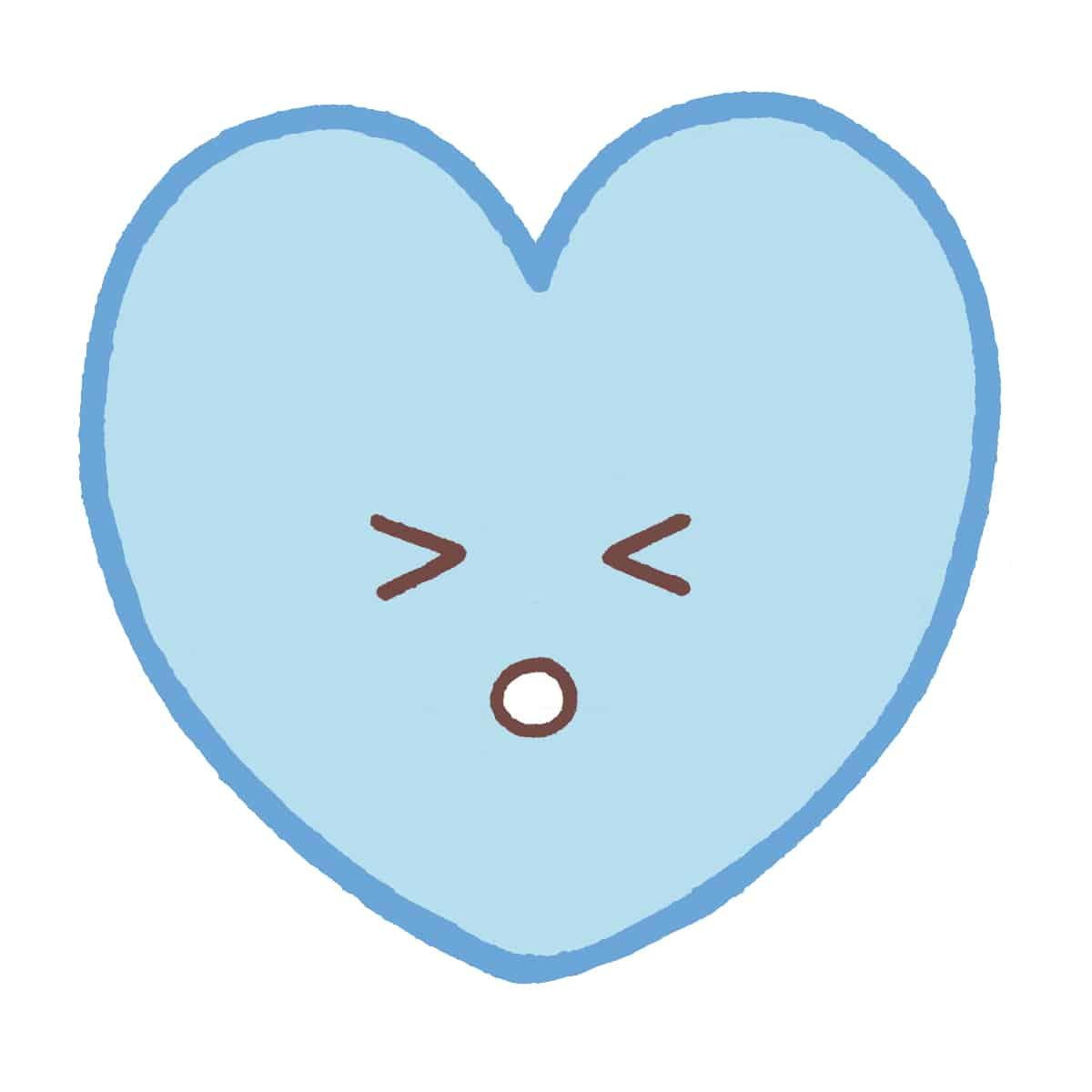 481876 - 【心臓病とは何かをわかりやすく】一般の方が知らない心臓病の真実とは?