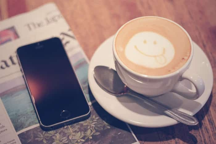 cafe - n-cafe(難病カフェ)に参加しました