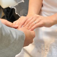 f3443913f6c7549ff389080da0234f18 200x200 - 【難病持ちは結婚できない?】結婚・出産をしたい難病のある方へ こんなメッセージをいただきました