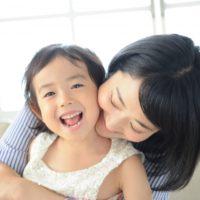 b740c7392167b756df621dd5bf048323 m 200x200 - 難病の子供のためのサプリ