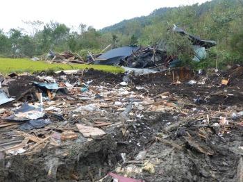 20180907s00042000465000p thum - 北海道地震で被災した方のための医療費・支援金の話